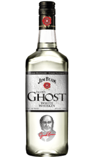 JB_Jacobs_Ghost_Std_750ml_1.png