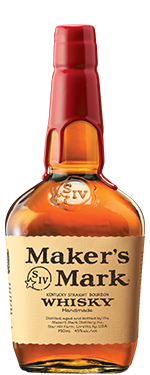 MAKERS-MARK-750.png