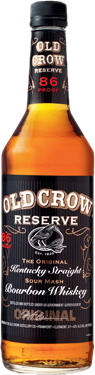old-crow-reserve-bottle.png