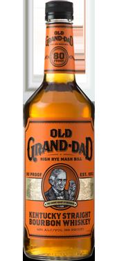 oldGrandded.png