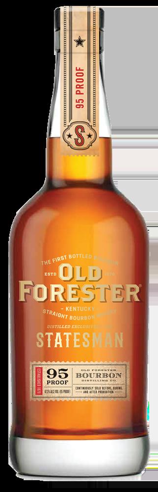 old-forester-statesman-bourbon1_result.png