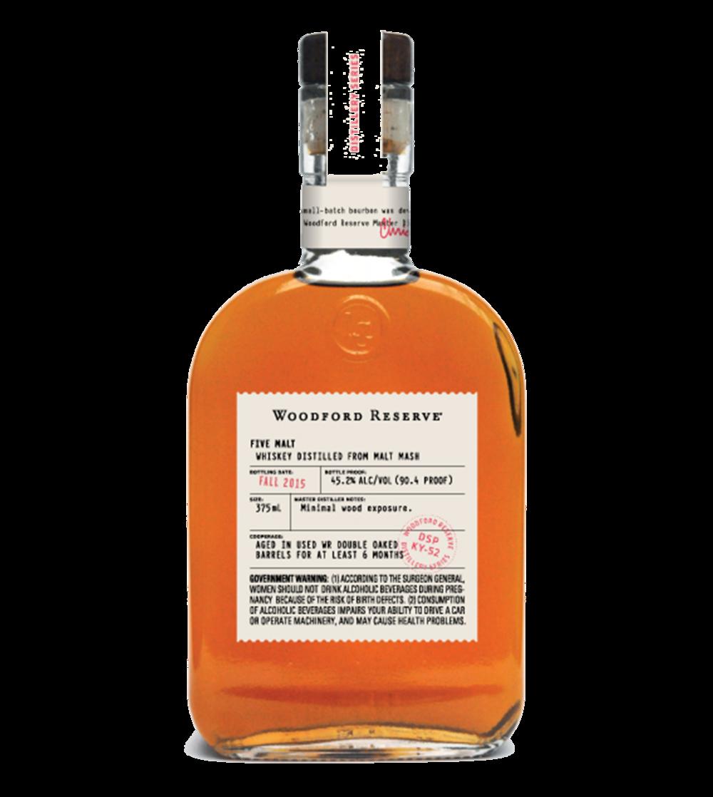 WR-Five-Malt-Bottle-Shot_result.png