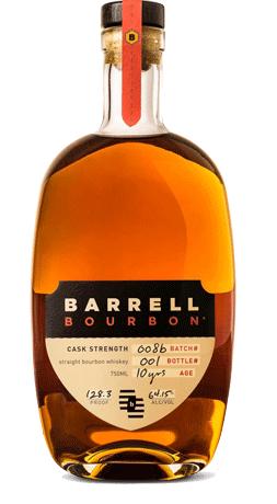 barrell8b.png