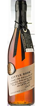 LittleBook_Bottle.png