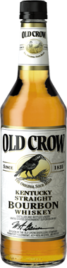 OldCrow.png