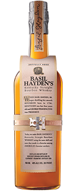 BASIL-HAYDENS-750.png