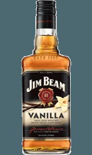 Vanilla_bottle_shot_slide.png