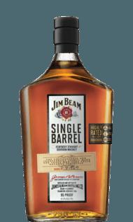 JB_Single_Barrel_Std_750ml_1.png