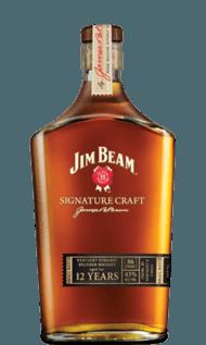 JB_Signature_Craft_12Y_Std_750ml_0.png
