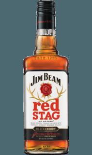 JB_Red_Stag_Black_Cherry_Std_750ml_0.png
