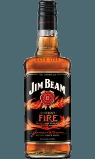 JB_Kentucky_Fire_Std_750ml_0.png