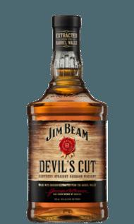 JB_Devils_Cut_Std_750ml_0.png