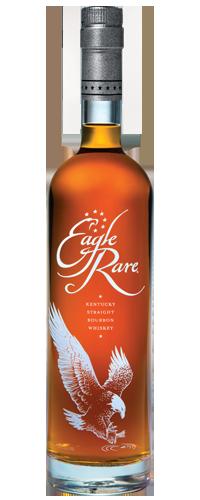 eagle rare.png