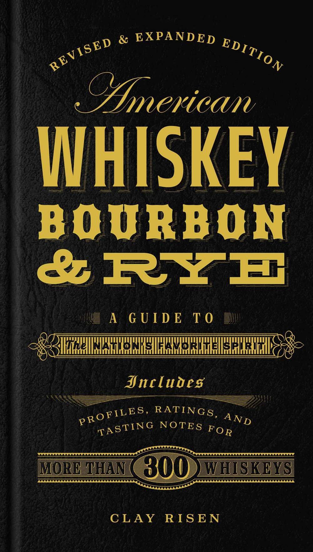 American Whiskey Bourbon & Rye.jpg