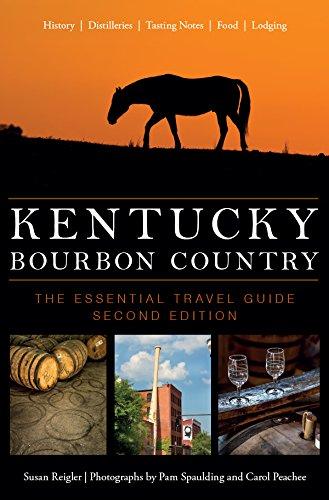 Kentucky Bourbon Country (second edition).jpg