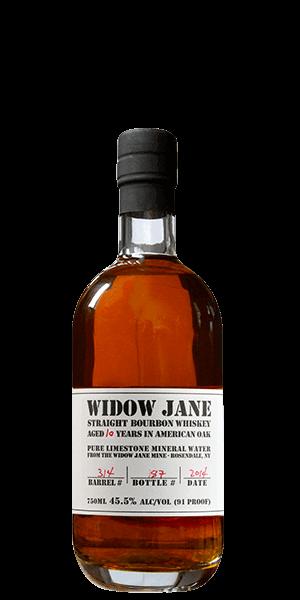 Widow Jane.png