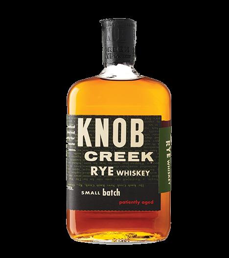Knob Creek Rye.png