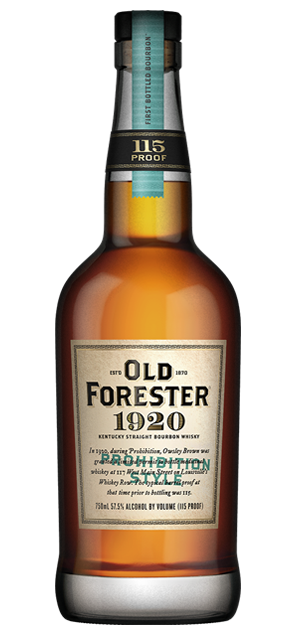 Old Forester Prohibition Style.png