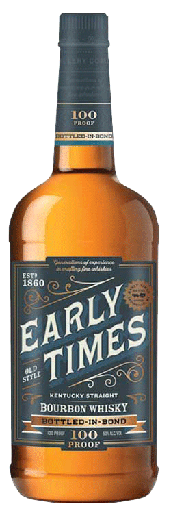 early-times-bottled-in-bond-bourbon-bottle.png