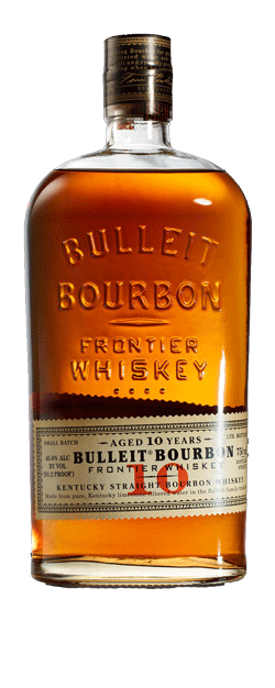 bulleit-bourbon-10-year-old.png