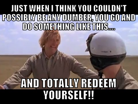 Totally Redeem Yourself.png