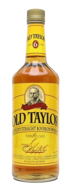 old-taylor-kentucky-straight-bourbon-whiskey-usa-10438654.png