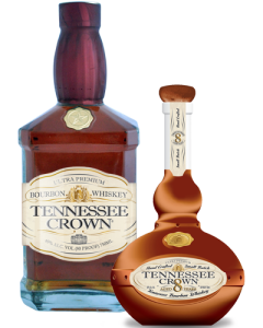 Tennessee Crown (8 year).png