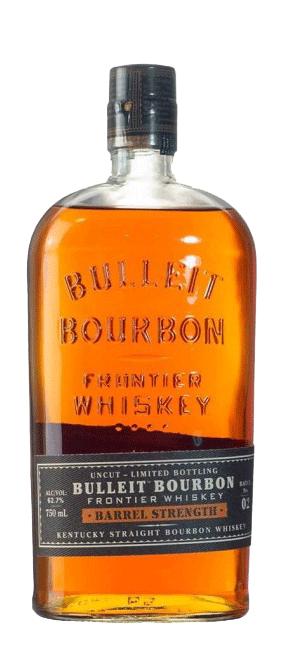 bulleit-barrel-strength-bourbon_.png