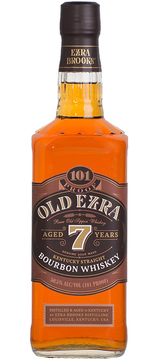 11886-OLD-EZRA-BROOKS-7-YEAR-101-PROOF-750mL.png