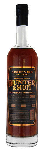 hunter-and-scott.png