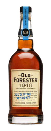 ci-old-forester-1910-old-fine-whisky-4e08fb5d4a89e622.png