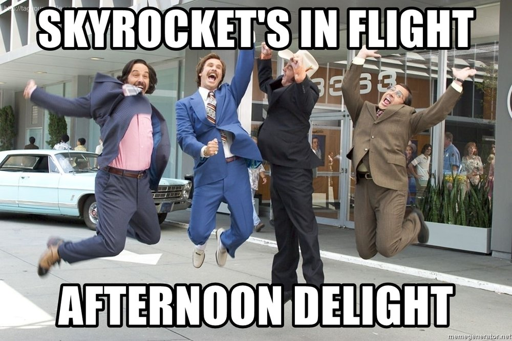 skyrockets-in-flight-afternoon-delight.jpg