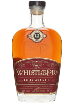 Whistle Pig Old World .png
