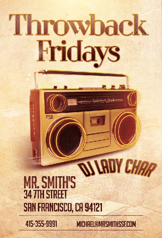 Throwback Fridays DJ Lady Char Screen shot.png