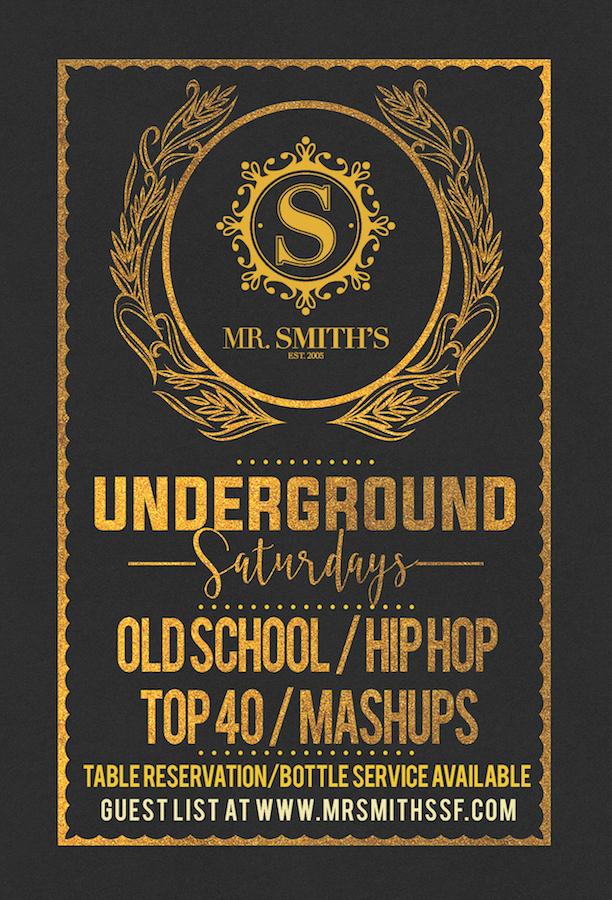 smith's Flyer copy 2.jpg