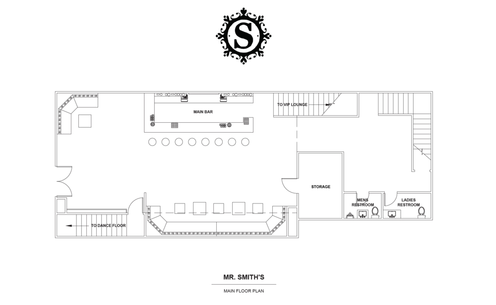 Mr. Smith's Main Floor plan .png