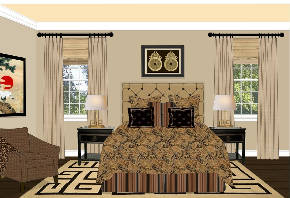 bedroom rendering.jpg
