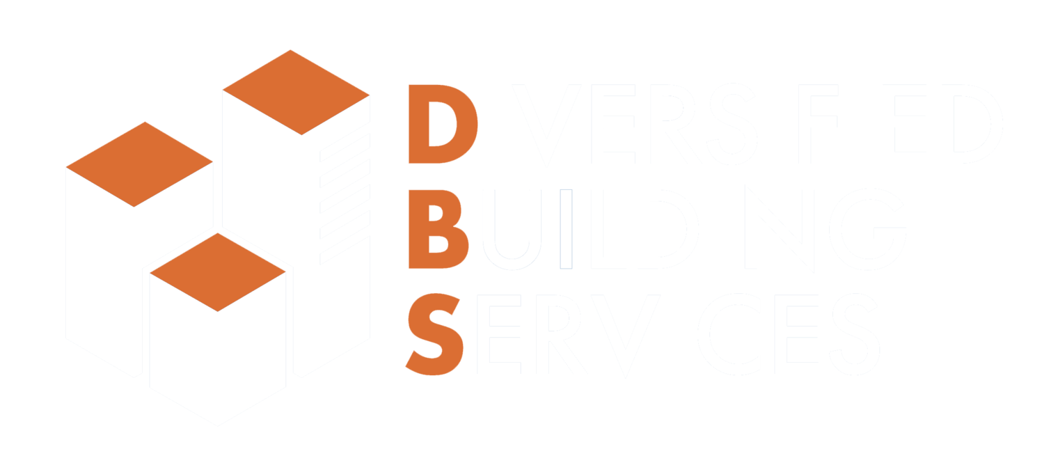 Diversified Building Services