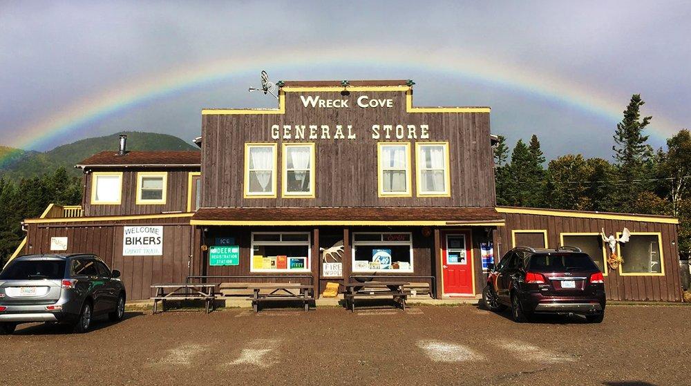 Wreck Cove Gen Store.jpg