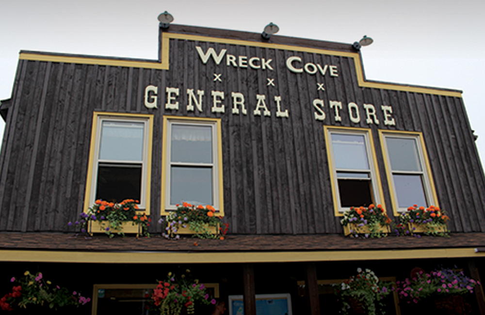 WreckCove_HOMEPAGE PHOTOS7.jpg