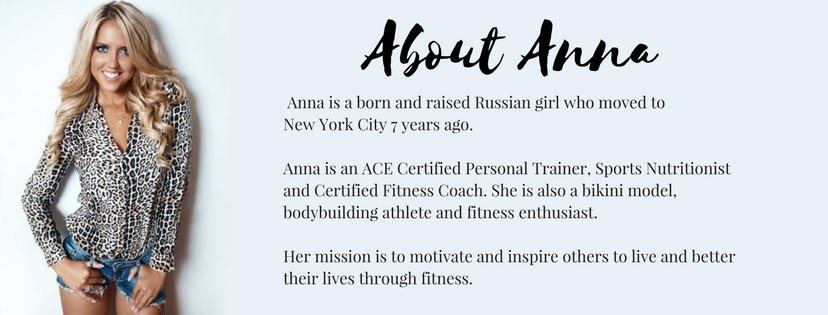 About Anna (4).png