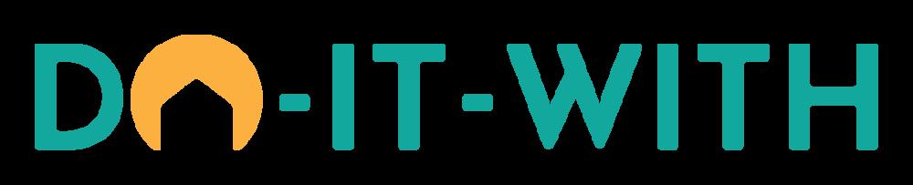 DIW_LogoFull-01 (1).png