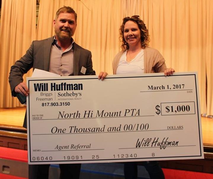 Will Huffman NHM.jpg