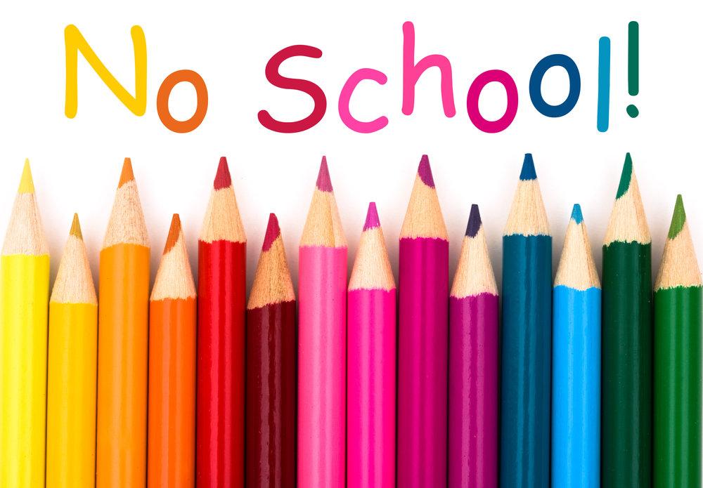 No School Pic.jpeg