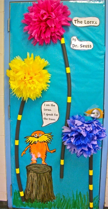 Room Parent Door Decorating Day on Thanksgiving Bulletin Board Google