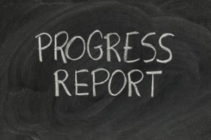 Progress Report.jpg