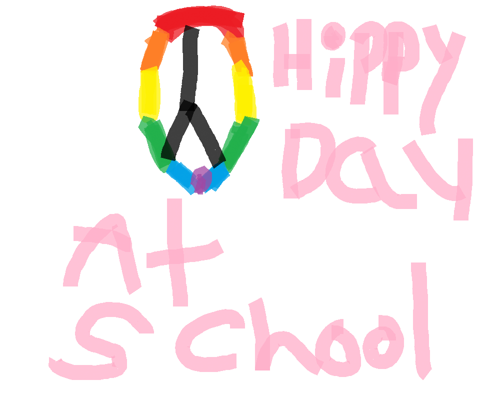Hippy Day.png