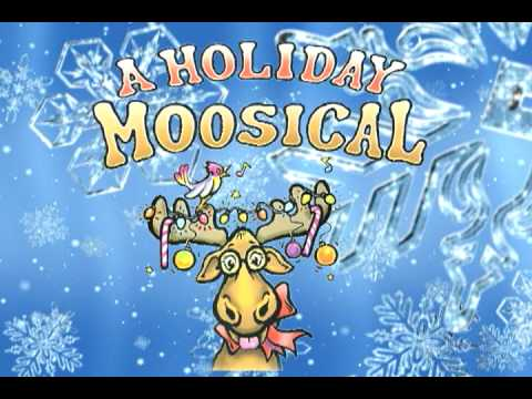 A Holiday Moosical.jpg