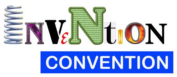 Invention Convention.jpg