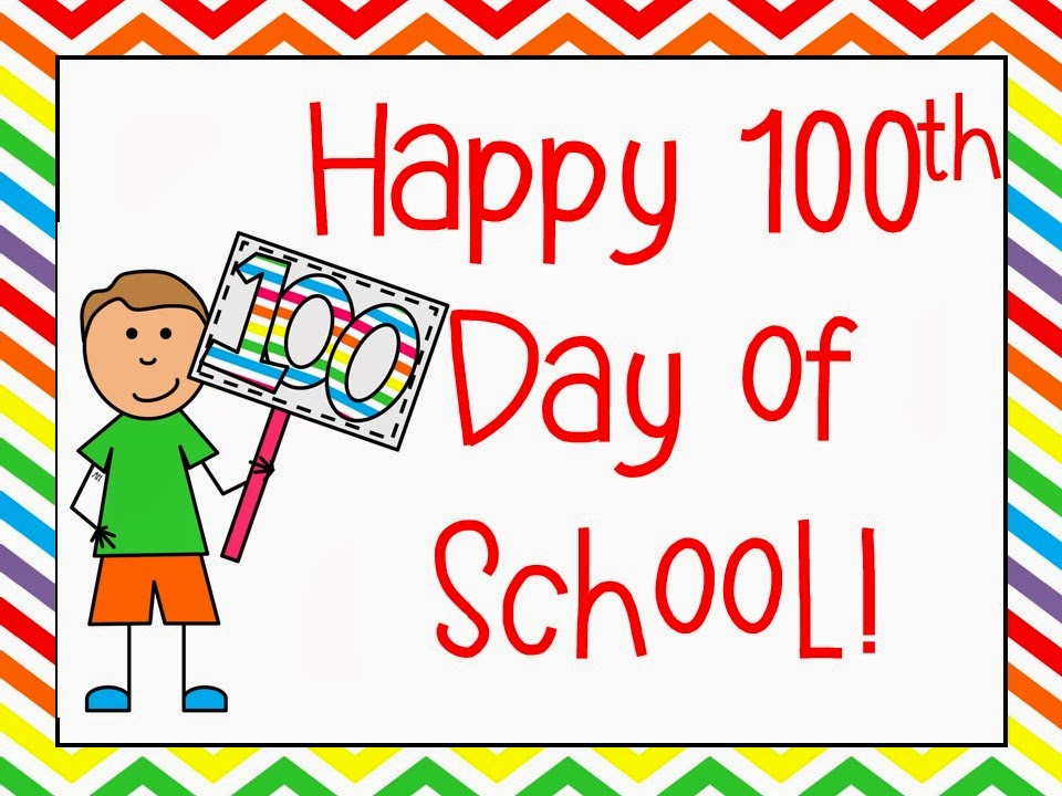 100 Day of School 2nd Option.jpg